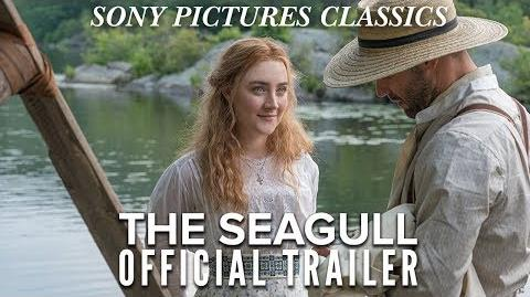 The_Seagull_Official_Trailer_HD_(2018)