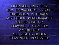 Third Paramount Home Entertainment warning screen (first variant).jpg