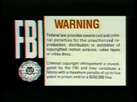 Warner Home Video Warning 3.JPG.jpg