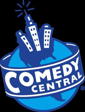 Comedy Central Films