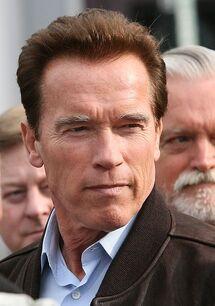 421px-SchwarzeneggerJan2010.jpg