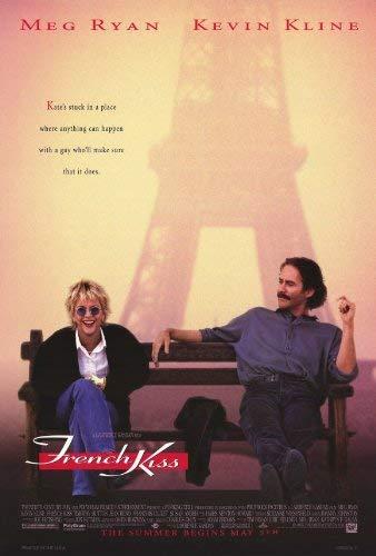 French Kiss (film)