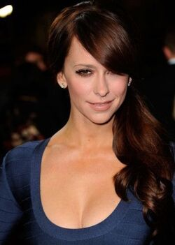 Jennifer Love Hewitt.jpeg