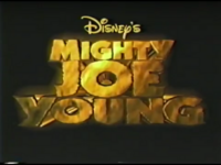 Mighty Joe Young VHS & DVD trailer.png