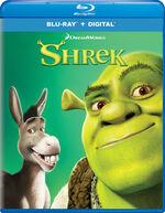 Shrek blu ray 2018 cover.jpg