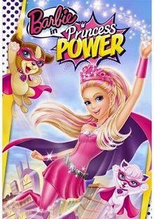 Barbie In Princess Power.jpeg