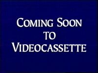 Coming soon to videocassette (1994).jpg