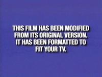 Disney Modified Screen -3.png