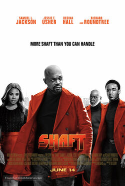 Shaft2019.jpg
