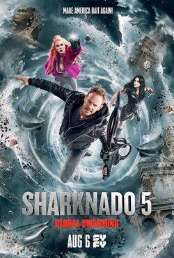 Sharknado5.jpg
