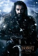 The-Hobbit-An-Unexpected-Journey-Character-Poster-Thorin