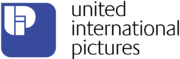 United International Pictures.png