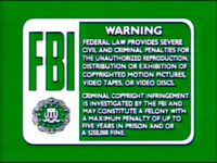 1991 fbi screen 1.jpg