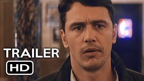 I_Am_Michael_Official_Trailer_1_(2017)_James_Franco,_Emma_Roberts_Drama_Movie_HD