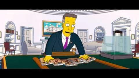 The_Simpsons_Movie_-_Trailer