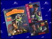Toy Story video games promo.png