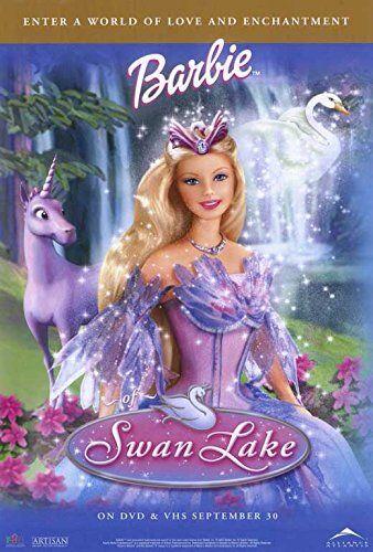 Barbie3.jpg