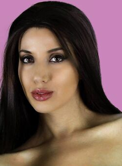 BiancaAllaine.jpg