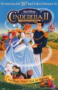 Cinderella2dreamsmp