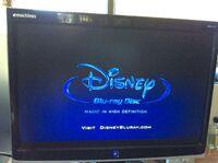 Disney Blu-ray promo 7.jpeg