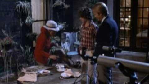 My_Bodyguard_(1980)_Trailer