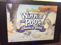 Video trailer Winnie the Pooh Seasons of Giving 3.jpeg