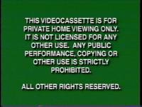 BVWD FBI Warning Screen 5b2.png