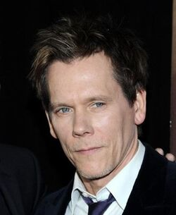 Kevin Bacon.jpeg