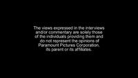 Paramount Views Expressed Screen (DVD).png