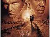 Switchback (film)