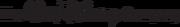 TWDC Logo svg.png