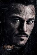 The-hobbit-the-battle-of-the-five-armies-bard-poster