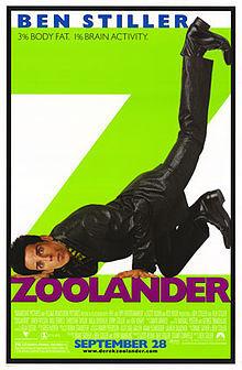 Movie poster zoolander.jpg