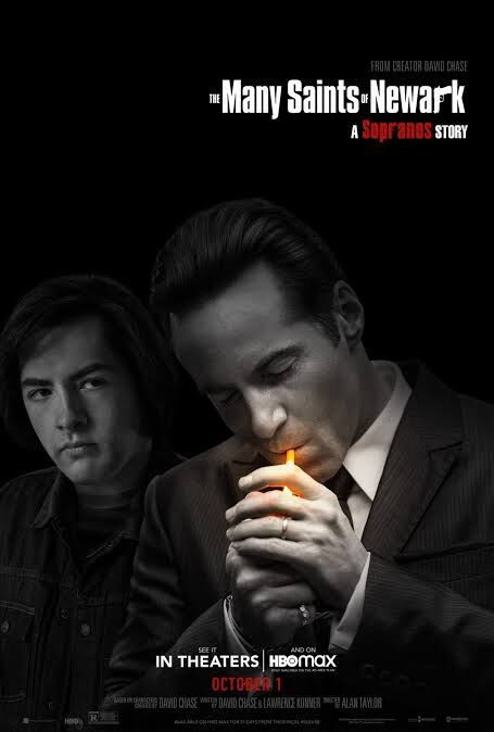 The Many Saints Of Newark A Sopranos Story Poster.jpg
