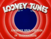 200px-Looney tunes careta.png