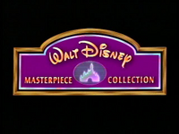 266px-WaltDisneyMasterPieceCollection.png