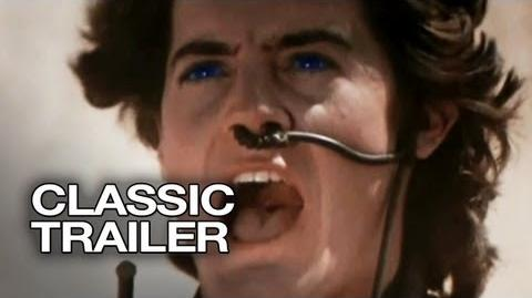 Dune_(1984)_Official_Trailer_1_-_Science_Fiction_Movie_HD-0