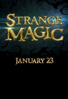 Moviepedia Strange-Magic Teaser-Poster 001