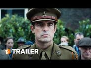 The Last Vermeer Trailer -1 (2020) - Movieclips Trailers