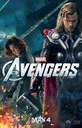 Avengersposter2