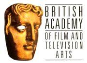BAFTA-Logo13.jpg