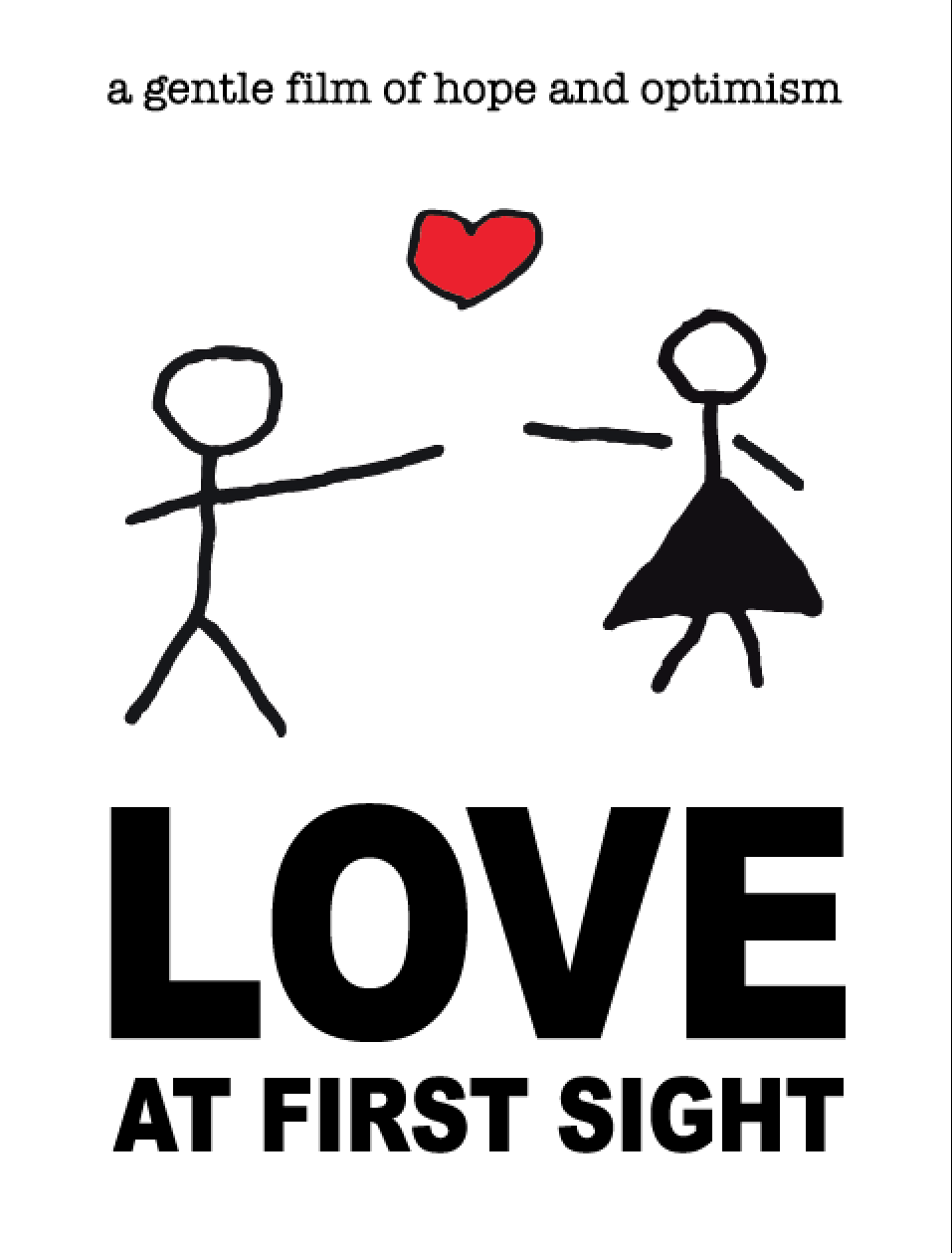 Love at First Sight (2012)