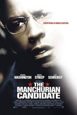 TheManchurianCandidate2004.jpg