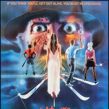 A Nightmare on Elm Street 3 Dream Warriors.jpg
