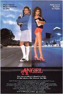 Angel1984