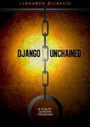 DjangoUnchained 017