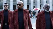 SHAFT_–_Official_Trailer_HD