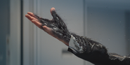 Terminator Genisys Promo Still 011