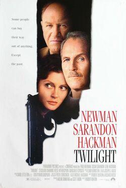 Twilight1998.jpg
