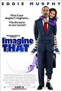 220px-Imagine That film poster